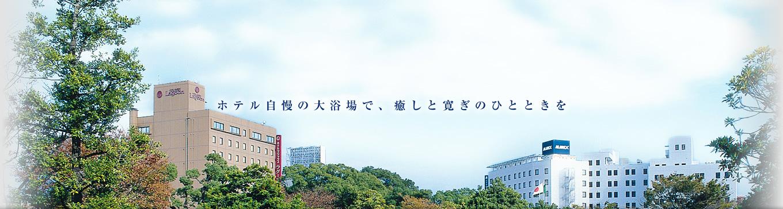 【超特価sale開催】 HC110 シルイ 電子防湿庫「HC110」[HC110]【返品種別A】-カメラ