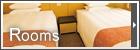 ラグーン 客室 Rooms
